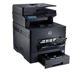 Dell C2665dnf Printer Driver Download | Software | Scoop.it