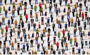 L'e-citoyen : ce RENOUVEAU démocratique l Influencia | actions de concertation citoyenne | Scoop.it
