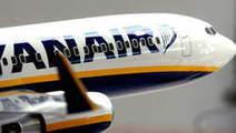 Vrees voor meer vliegtuiglawaai door Ryanair | Macusa | Scoop.it
