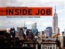 Inside Job (2010) | Watch Documentary Online | Money News | Scoop.it