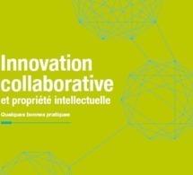Innovation collaborative et propriété intellectuelle | Innovation responsable | Scoop.it