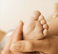 Parent's Guide | Dr. Buenafe's Circumcision Clinic | Is Circumcision Beneficial?  | www.circumcisionmanitoba.ca | Scoop.it