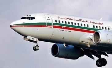 À partir d'avril prochain: La RAM renforcera son offre sur les aéroports de Tanger et Fès | Affrètement aérien et location d 'avions | Scoop.it