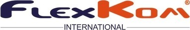 FLEXKOM INTERNATIONAL 9th JUNE MEETING | Sucessfull business looking for leaders... | Scoop.it