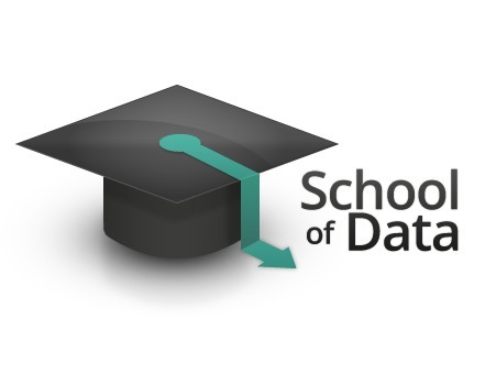 School of Data - Learn how to find, process, analyze and visualize data | How Collaboration Can Keep Your L>C | Scoop.it