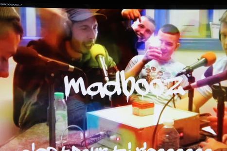 La Madeleine: trois rappeurs interpellés pour avoir visé un policier et sa femme | Hip-Hop : north side news | Scoop.it