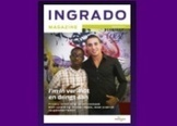 Voortijdig schoolverlaten in Ingrado Magazine | ecbo | D.I.P. Digital in Progress | Scoop.it