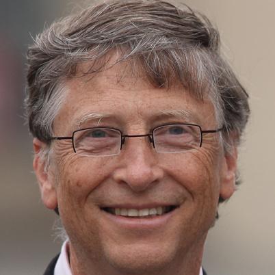 Bill Gates Biography | RK Bill Gates | Scoop.it