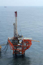 Energie | EMR sites web | Scoop.it
