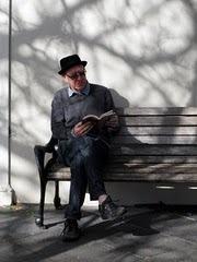 School libraries the poor relation - Beattie's Book Blog | School Library Advocacy | Scoop.it