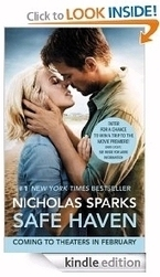 What's the best-selling Kindle e-book of 2013? TeleRead: News and ... | Bestseller Wisdom | Scoop.it