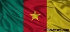 Déstabilisation de l'Afrique : Barack Obama va envoyer 300 militaires US | Actualités Afrique | Scoop.it