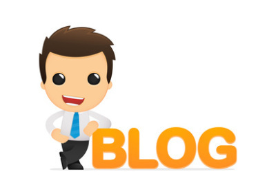 Business Blogging Tips: The Why and The How | SEO Tips, Advice, Help | Scoop.it