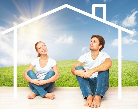 Financing Your Home Building in Perth via the First Home Buyers Grant | BuzzHomes | Scoop.it
