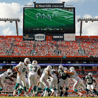 Why Your Team Sucks 2012: Miami Dolphins | NFL & NCAA Football News | Scoop.it