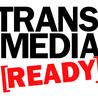Biotech, E-Health & TransmediaReady