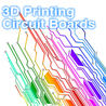 Future Technology - 3D Printing