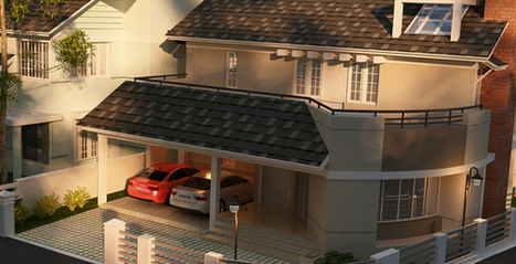 Home Basics - Luxury Apartments, Villas & Flats in Kottayam, Kerala | Villas and Apartment Kottayam | Scoop.it