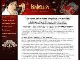 Code promo Isabella pour février 2014: Meilleures offres Code promo   codes promo   Scoop.it