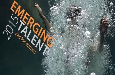 Concurso de fotografía Emerging Talent 2015 de LensCulture - Trabajar por el Mundo | Educacion, ecologia y TIC | Scoop.it
