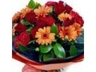 Send Flowers to All Your Dear Ones in Perth - Classified Ad | Floristperth | Scoop.it