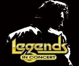 Legends In Concert Announces Two Ultimate Elvis Tribute Artists ... | Elvis Tribute News | Scoop.it