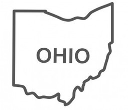 A list of Content Marketing Agencies in Ohio   Social Media, Web Marketing, Blogging & Search Engines   Scoop.it