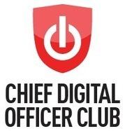 Chief Digital Officer : un directeur du Digital pour l'entreprise - Le blog de la communication digitale | Digital & Organisation | Scoop.it