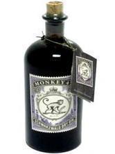 Gin Monkey 47 - Um macaco e a floresta negra envolvidos na história | Top dos 11 melhores gin e a forma perfeita de servir | Scoop.it