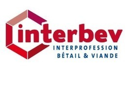 Interbev, une interprofession face à deux nouveaux défis. | agro-media.fr | Actualité de l'Industrie Agroalimentaire | agro-media.fr | Scoop.it