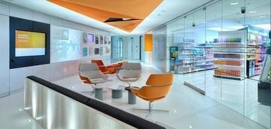 GlaxoSmithKline looks to boost healthcare sales with shopper insight facility | News | Marketing Week | Evidence-based digital communications in healthcare | Scoop.it