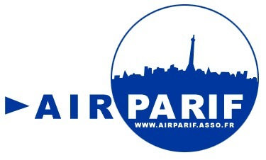 Airparif puni pour avoir annoncé les pollutions | Shabba's news | Scoop.it