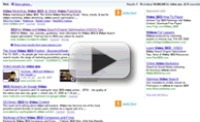 The Complete Video SEO Guide: VSEO Tips And Tutorials | Video Content Marketing | Scoop.it