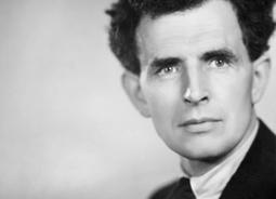 May - WWI – Irish war poet McGill deserves higher profile - University of Huddersfield | The Irish Literary Times | Scoop.it