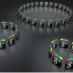 8 Ways to Get More Google+ Page Followers | SpisanieTO | Scoop.it