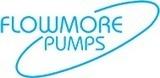 Drainage Pumps Manufacturer | Lng Pumps, Centrifugal Pumps, Fire Fighting Pumps | Scoop.it