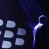 BlackBerry racheté pour 4,7 milliards de dollars | Le web m'a tuer ! | Scoop.it