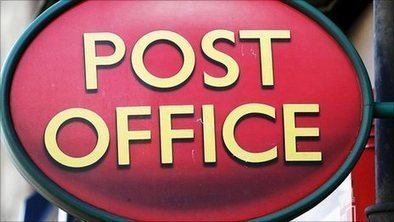 Post Office finds computer defect | Software Risks | Scoop.it