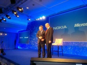 End of an era, as Nokia shareholders approve $7.2bn deal for sale of devices business to Microsoft | Technoculture | Scoop.it