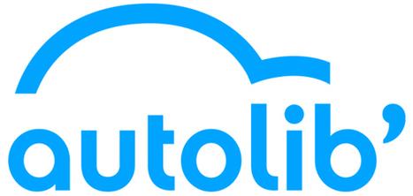 Autolib, la location en libre service pour rompre avec la logique de propriété | BeBetter | Scoop.it