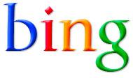April Fool #3: Bing | Generation Z | Scoop.it