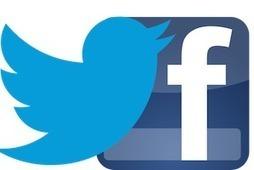 Signe du changement, un sommet sur les réseaux sociaux s'ouvre à Kaboul   Veille Technologique   Scoop.it