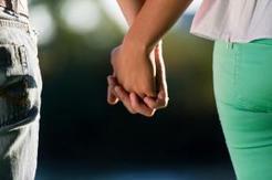 Choosing God's View On The Ideal Partner | ChristianCrush.com | ChristianCrush.com | Scoop.it