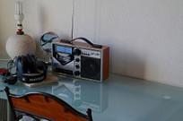 El Aula de Sociales en Radio Lebrija – DIREBLOG | PBL y FLIPPED CLASSROOM | Scoop.it