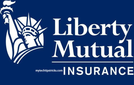 Liberty Mutual Insurance Customer Service and Support Phone Number and Email | MTTTBLOG | Scoop.it