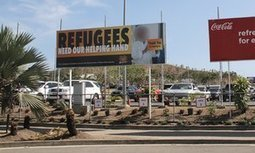 Refugees are Australia's most entrepreneurial migrants, says research | children in detention | Scoop.it