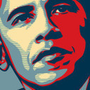 Building The Best Team Ever –  5 Lessons From The Obama Campaign | Accelerator | Scoop.it