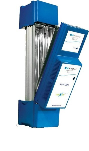 KWater: Home Water Softener Systems and their Advantages | kinetico By Kwater | Scoop.it