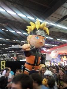 Japan Expo est-il démesuré ? | BiblioLivre | Scoop.it