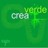 """CONCURSO """"EL RETO #CREAVERDE"""" EN VENEZUELA"""